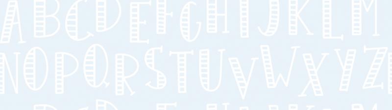 media/image/background-tile_alphabet-lightCnj8ihnwKNNnh.png