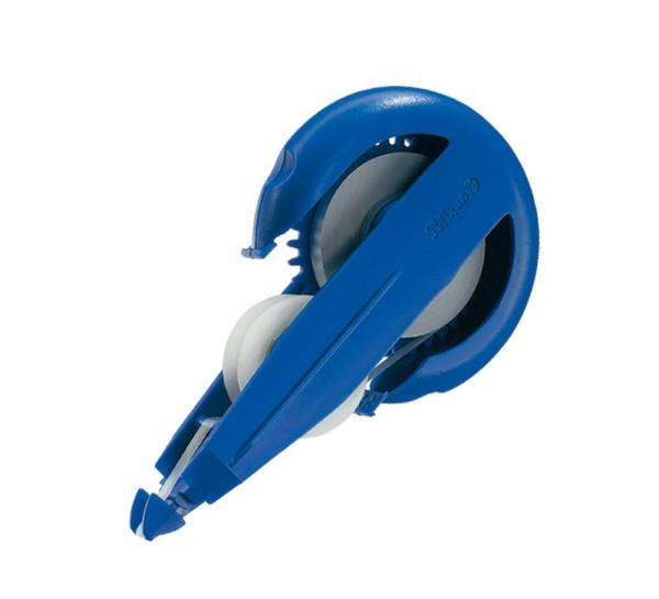 Pelikan Korrekturroller blanco® Refill 4,2 mm, Weiß